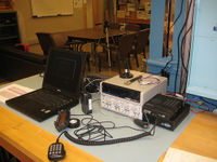 Groundstation3