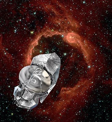 Herschel_IR_1_L