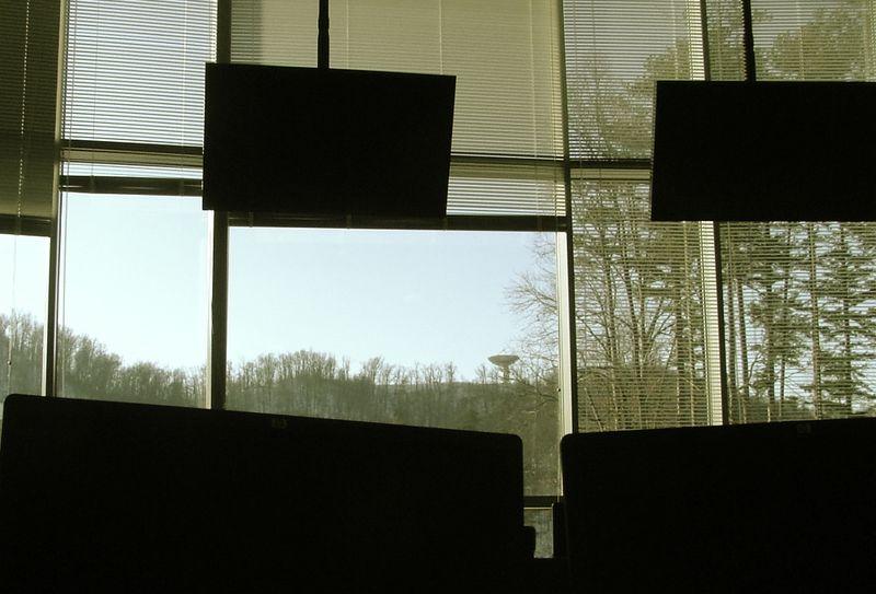 Controlroom2jpg
