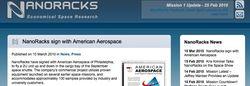 Nanoracks_AmericanAerospace