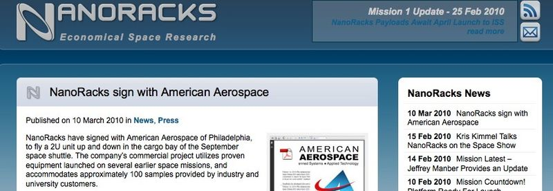 Nanoracks_AmericanAerospace