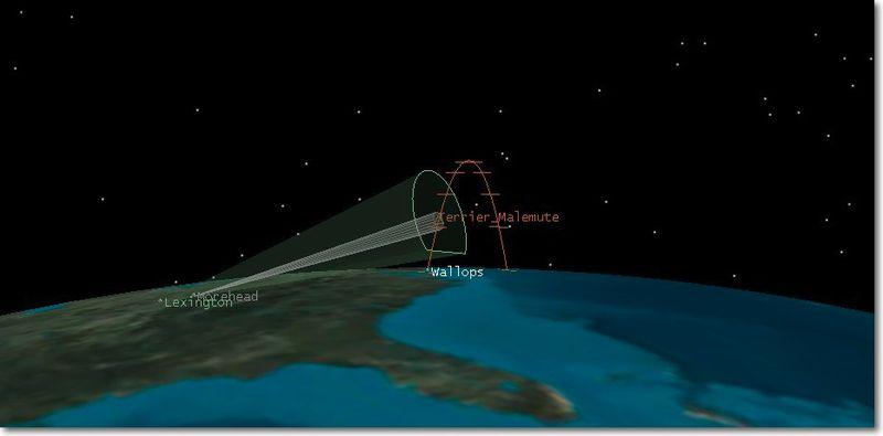 Socem_trajectory_cropped