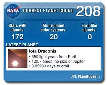 exoplanetwidget.jpg