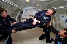 Hawking_2