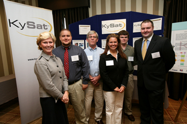 Kysat1team_2007_bugbee_16