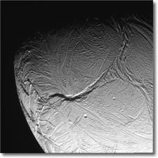 Enceladusciclops