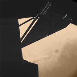 Mars_philae_l